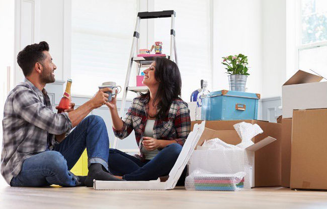 Local Movers Grover Beach